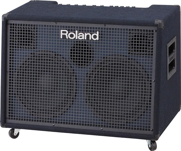 Âm thanh của Roland KC-990