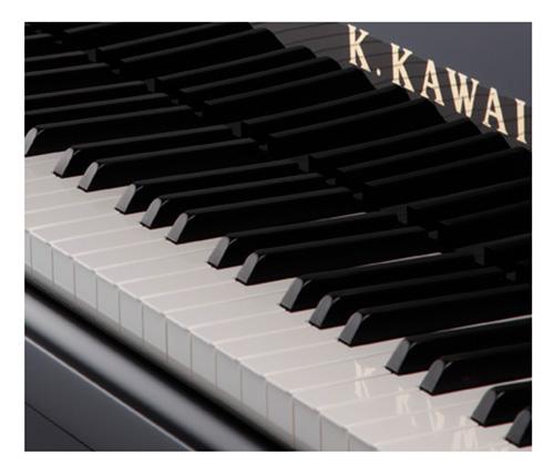 bàn kawai GX-2 được làm bằng chất liệu NEOTEXTM