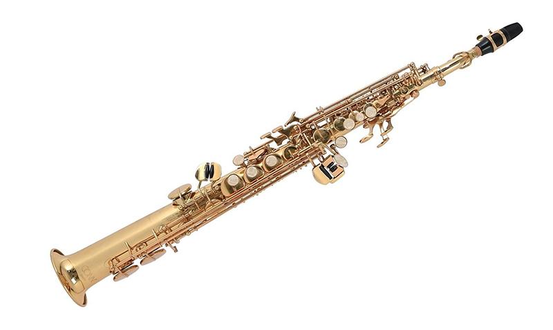 Kèn Saxophones Selmer SS650 bán trả góp tại việt thương shop